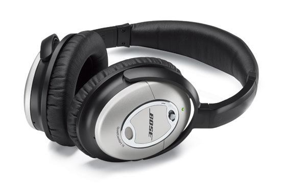Bose QC15 Review