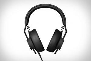 aiaiai tma-2 modular headphone review