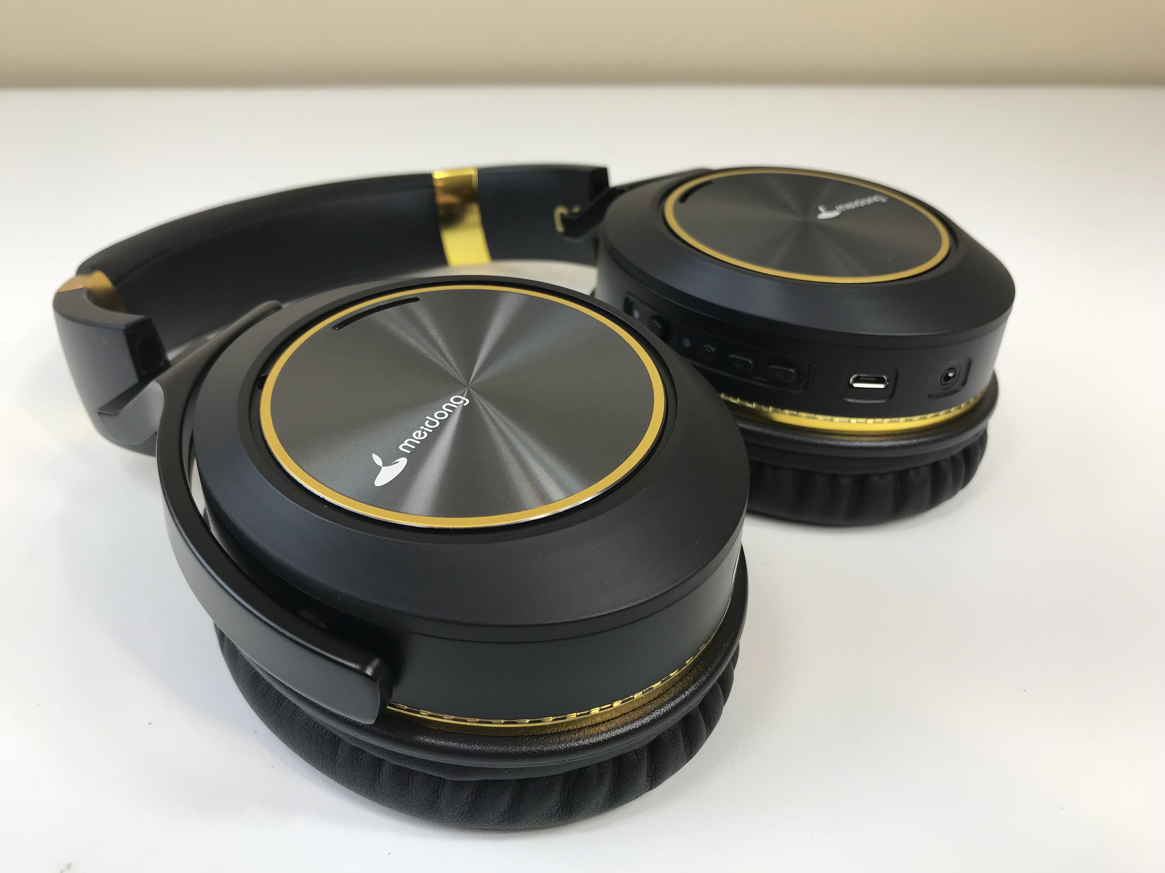 Meidong E8 Noise Cancelling Headphones ReviewJPG