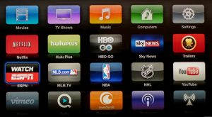 Apple TV 4K Comparison Guide - Understand the differences