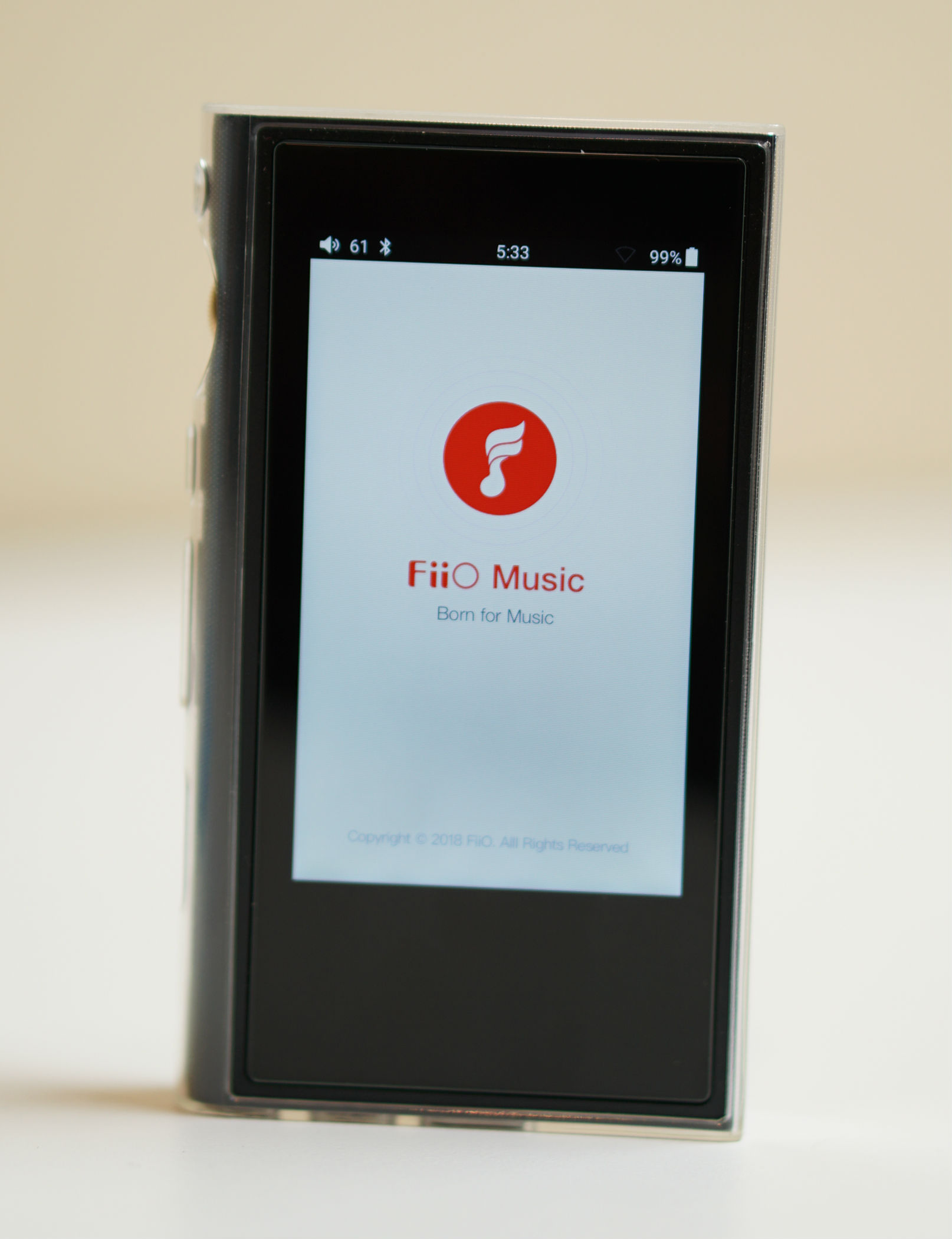 FiiO M9 Review - Best Digital Player for Modern Listening?